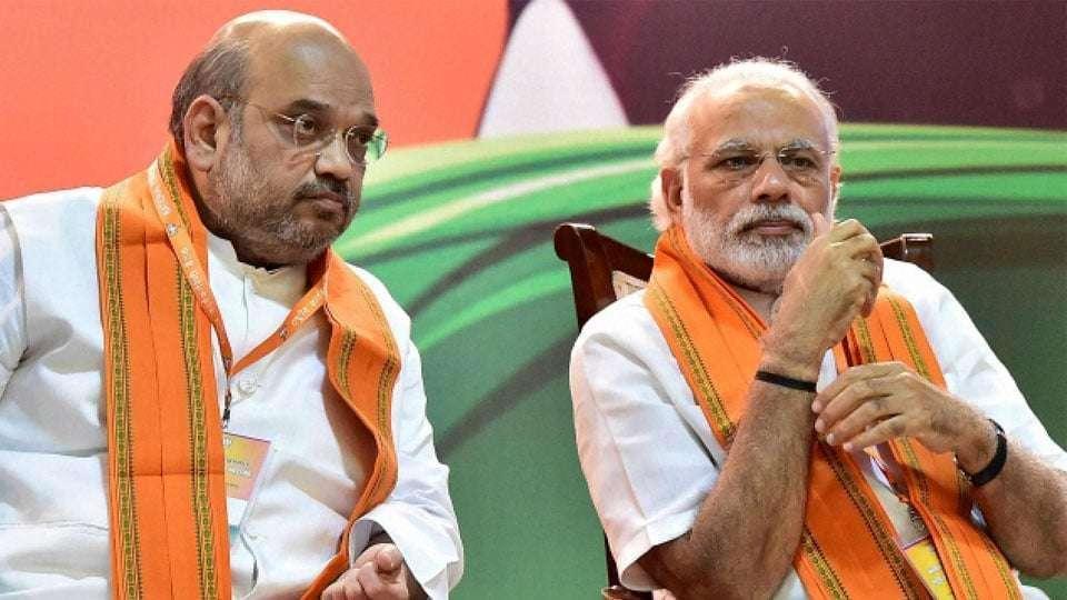 UP में BJP के गले की फांस बन सकता है यह विवाद !