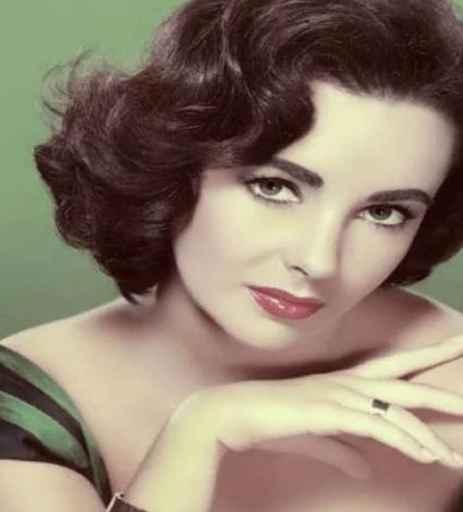 इस अभिनेत्री ने की 8 बार शादी