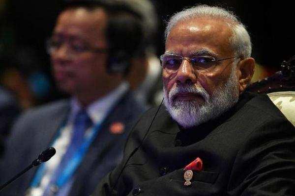 सख्त रुख PM नरेंद्र मोदी का! नहीं बनेगा भारत RCEP व्यापार समझौते का हिस्सा