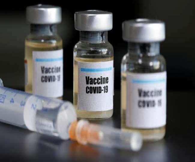 10 देशों में लग रही कोरोना वैक्सीन, जानें-अब तक कितने टीके लग चुके हैं