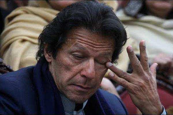 क्या आपातकाल लगेगा पाकिस्तान में? लोगों का महंगाई से गुस्सा चरम पर, विपक्षी दल कर रहे प्रदर्शन