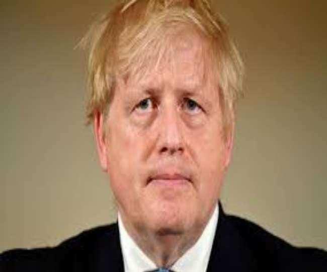 ब्रिटेन : प्रधानमंत्री के बाद दस सांसद भी आइसोलेशन में गए