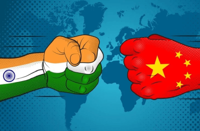 भारत का 5G टेस्टिंग के लिए इनकार