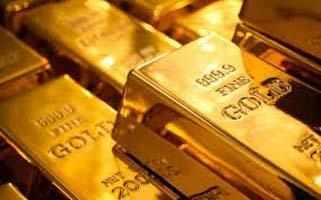 भारत में सोने ने छुआ नई उंचाई को,  2011 के बाद पहली बार 1800 डॉलर के हुआ पार