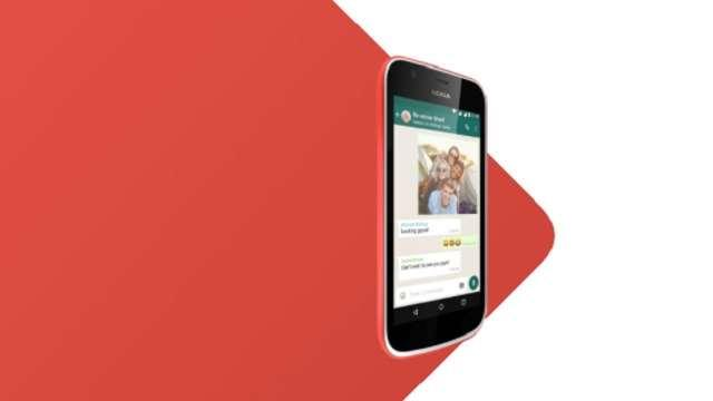 5000 रुपये से कम में नया मोबाइल लेना चाहते हैं , तो ये विकल्प बन सकते हैं आपकी पसंद