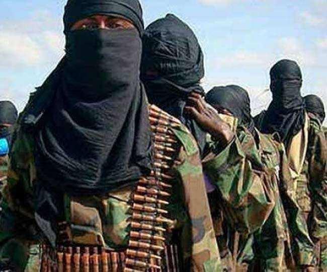अफगानिस्तान : गजनी प्रांत में हवाई हमले में हमजा वजीरिस्तानी सहित 7 आतंकी मारे गए