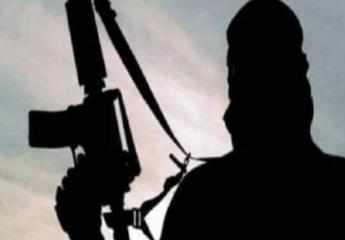 भारत पर हमले की फिराक मे है आईएस