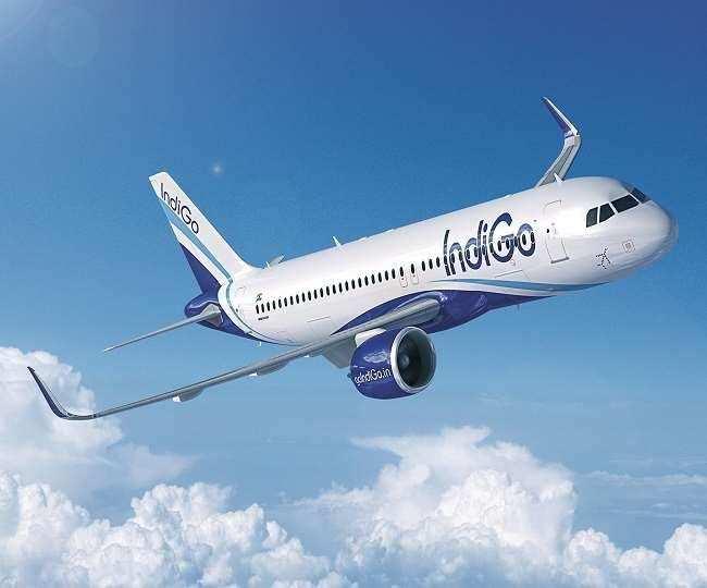 IndiGo : एयरलाइन के बेड़े में बढ़ेंगे कई विमान, अब तक 34 विमानों का हो रहा है संचालन