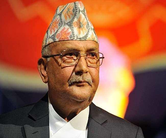 नेपाल : बड़ा राजनीतिक संकट, PM केपी ओली ने भंग की संसद; अगले साल होंगे चुनाव