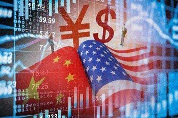 चीन को अमेरिका ने दी राहत: रद्द किया विनिमय दर जोड़-तोड़ करने वाले देश का नाम