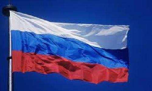 रूस ने पूर्वी भूमध्य सागर में क्रूज मिसाइल का परीक्षण किया