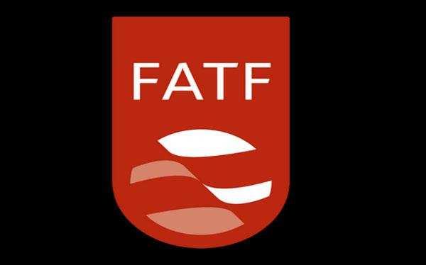 पाकिस्तान ने दिया एफएटीएफ की प्रश्नावली का जवाब