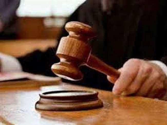 Bikru Case: शस्त्र लाइसेंस, फर्जी सिम और पासपोर्ट मामलों में मुकदमे, 20 लोगों को बनाया गया आरोपित