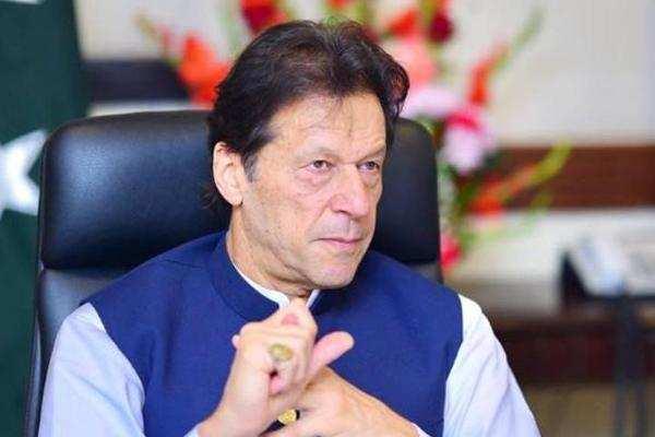 पाकिस्तान : इमरान खान सरकार विपक्ष के प्रदर्शन को रोकने के लिए करेगी सेना तैनात