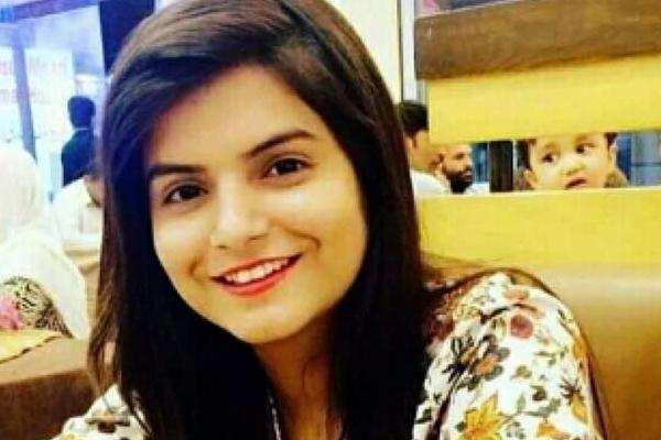 पाकिस्तान : जरूरी सबूतों को लैब नहीं भेजने का खुलासा हिंदू छात्रा की मौत मामले में