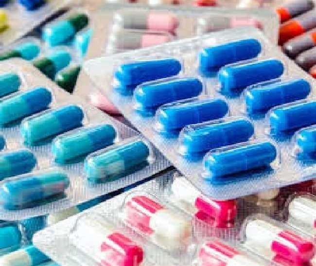 सामने आई स्वास्थ्य विभाग की व्यवस्था लचर व्यवस्था, कानपुर के हैलट अस्पताल में दवाएं खत्म