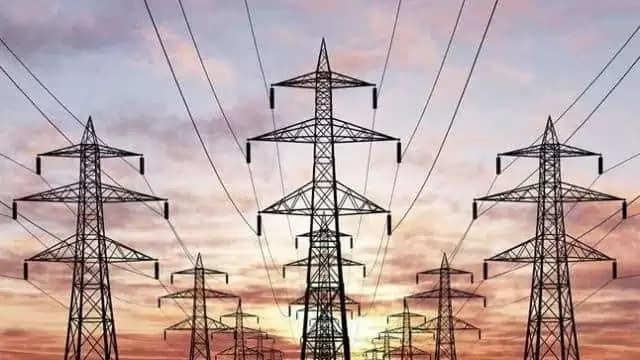 कन्नौज में मनचाहे ढंग से चल रहा बिजली कटौती का खेल