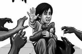 योगीराज में बहू-बेटियां नहीं है सुरक्षित,पीड़िता को नहीं मिल रहा न्याय