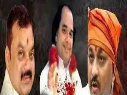 ज्ञानेश्वर हत्याकांड : पूर्व विधायक चन्द्रभद्र सिंह सोनू कोशीर्ष अदालत ने सुल्तानपुर के जिला जज को नोटिस जारी