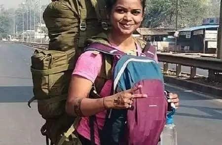 बस्तर की नैना सिंह धाकड़ को सीएम बघेल ने दी बधाई, विश्व की सबसे ऊंची चोटी माउंट एवरेस्ट को नैना सिंह ने किया फतह