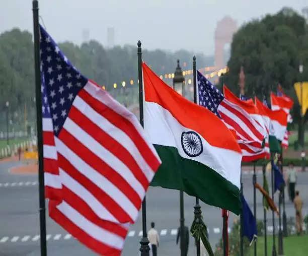 सीनेटर शुमर :बाइडन से कहा- आठ करोड़ डोज वैक्सीन में भारत का हिस्सा हो