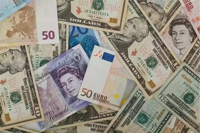 EPFO Rules: आपके PF खाते पर सीधे-सीधे मिलता है 50,000 रु. का फायदा, जाने शर्त