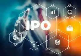 IPO (Initial public offering) : बड़ी रकम जुटा सकती है पेटीएम
