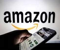 Amazon पर शुरू हुई Back to College Sale, भारी डिस्काउंट के साथ एक्सचेंज ऑफर