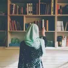 तालिबान सरकार शिक्षा मंत्री अब्दुल बकी हक्कानी : लड़कियां शिक्षा पा सकती है लेकिन इन शर्तो के साथ, जाने