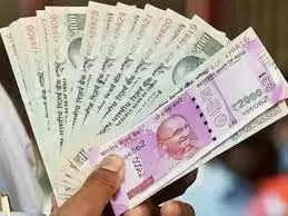 पेंशन से रुपये नहीं देने पर बेलीपार के 63 वर्षीय सेवानिवृत्त रेलकर्मी को उसकी पत्नी ने घर से बाहर निकाला