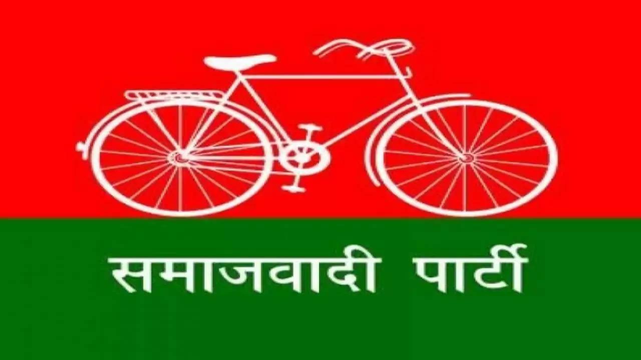 सपा की 'साइकिल' पर जल्द सवारी करेगा कांग्रेस का ये दिग्गज नेता