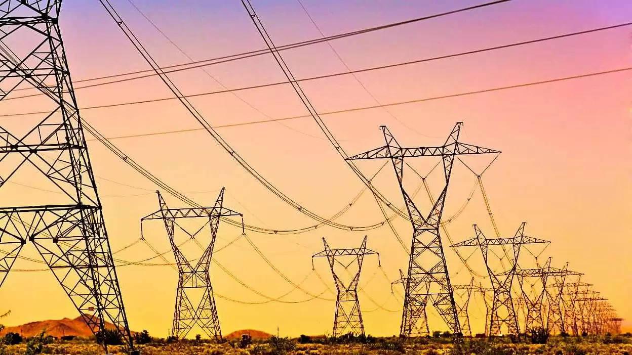 बिजली की दिक्कत राज्यो मे