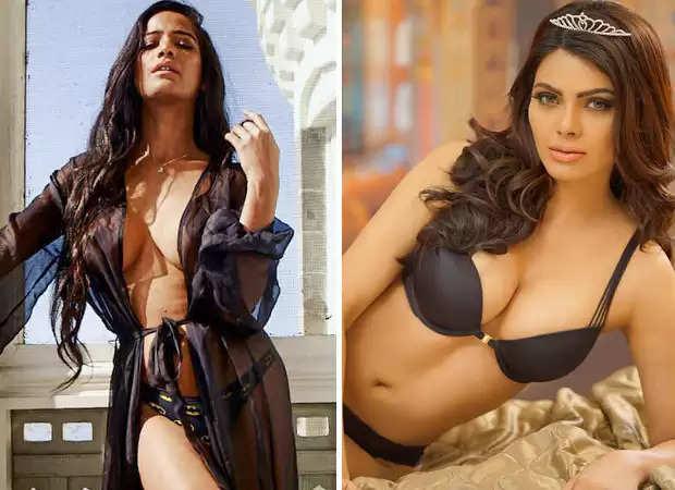 Web Seriesकी आड़ में Raj Kundraकी चल रही थी 'Dirty Picture'