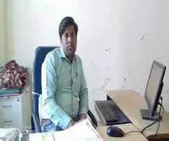 कार्यपालक विद्युत अभियंता श्रवण कुमार ठाकुर के निर्देश पर विभाग ने बिल अदा करने के लिए 15 दिनों की मोहलत दी