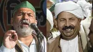 लखनऊ और मुजफ्फरनगर में अगले हफ्ते दो बड़े आंदोलन होने जा रहे हैं, जाने पूरी खबर