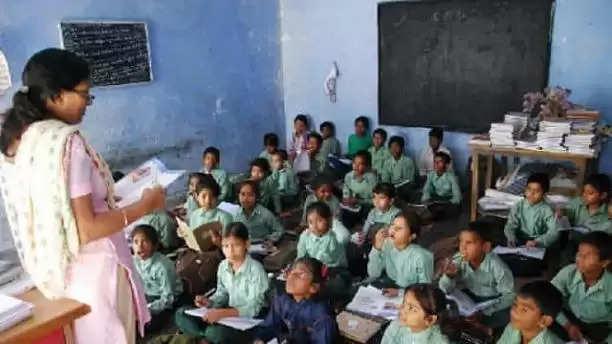 बिहार : सवा लाख शिक्षकों को 15 अगस्त तक मिल सकता है नियुक्ति पत्र