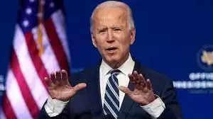 रिपब्लिकन पार्टी से राष्ट्रपति पद के 3 दावेदारों ने राष्ट्रपति जो बाइडन की कड़ी आलोचना की