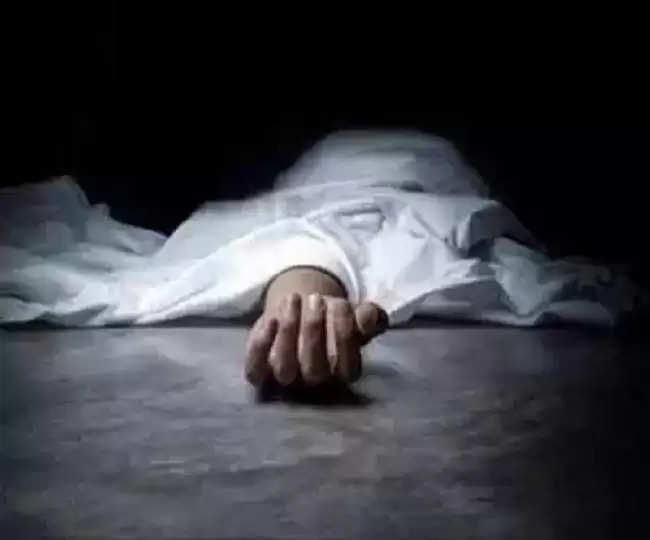 29 वर्षीय महिला ने दहेज के लिए बार-बार प्रताड़ित किए जाने पर कथित तौर पर की आत्महत्या