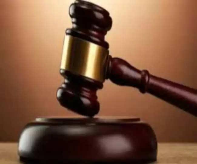 एटीएस स्पेशल कोर्ट ने आठ आरोपियों के खिलाफ आईपीसी 121a, 123 बढ़ाने का आदेश दिया