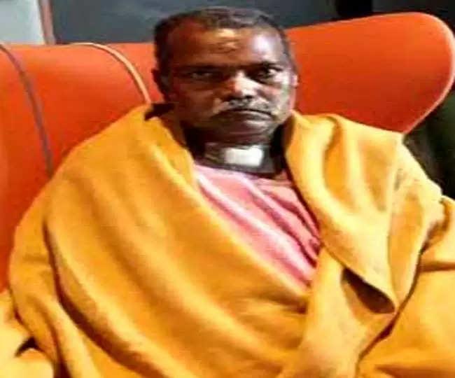 कोरोना काल की वजह से शिक्षा पर बहुत गलत प्रभाव पड़ रहा है कहां झारखंड के शिक्षा मंत्री जगन्नाथ महतो ने।