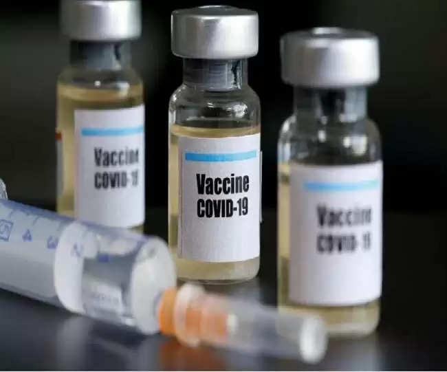 कानपुर में निःशुल्कवैक्सीनेशन के लिए कांग्रेस के 3 संगठन डीएम को देंगे ज्ञापन