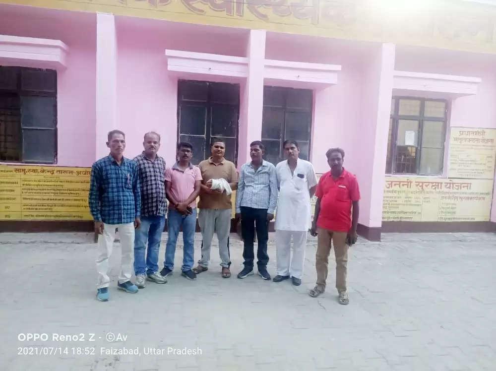 दिनदहाड़े पत्रकार पर बदमाशों ने किया हमला,उपजा ने की घटना की कठोर निंदाहमलावरों की गिरफ्तारी की किया मांग