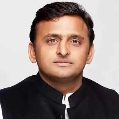 अखिलेश यादव की यूपी में विधानसभा चुनाव में बीजेपी को हराने की रणनीति