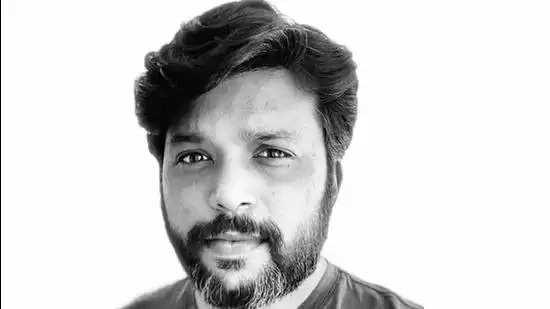 अफगानिस्तान में भारतीय फोटो जर्नलिस्ट दानिश सिद्दकी की हत्या